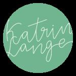 Katrin Lange Design